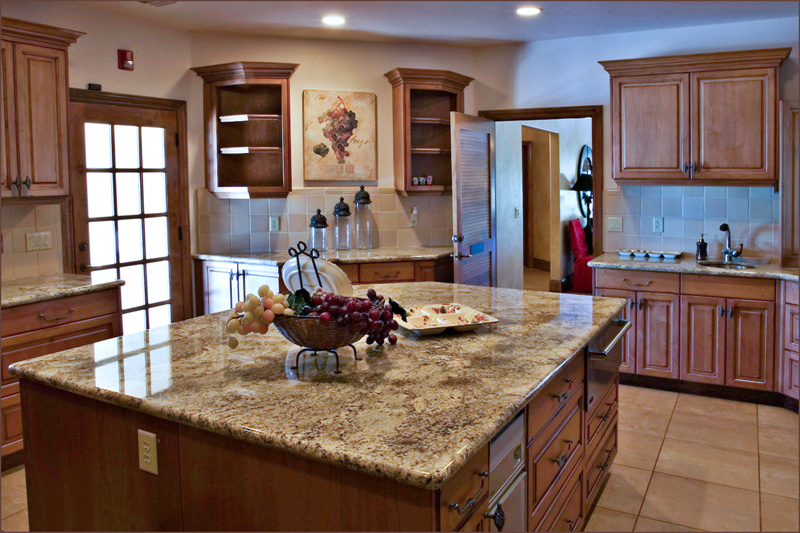 Tile Cleaning Fort Collins