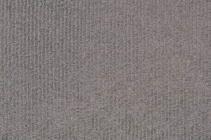 Why Do Stains Reappear on Carpet?